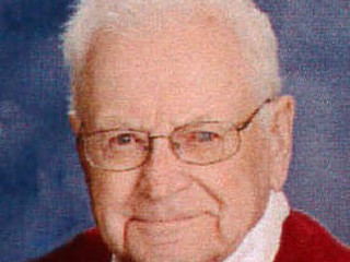 Bill Paulson Obituary