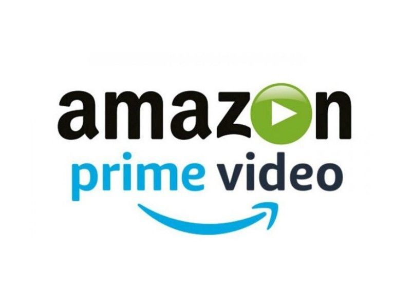 New On Amazon Prime Video: May 2019