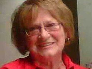Becky A. Chaney Obituary