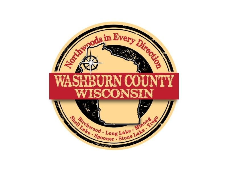 2018 Washburn County Economic Impact Numbers Released