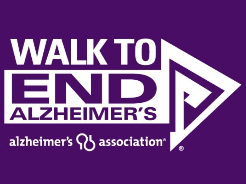 Join The Fight: Register For The Walk To End Alzheimer's In Spooner Today!