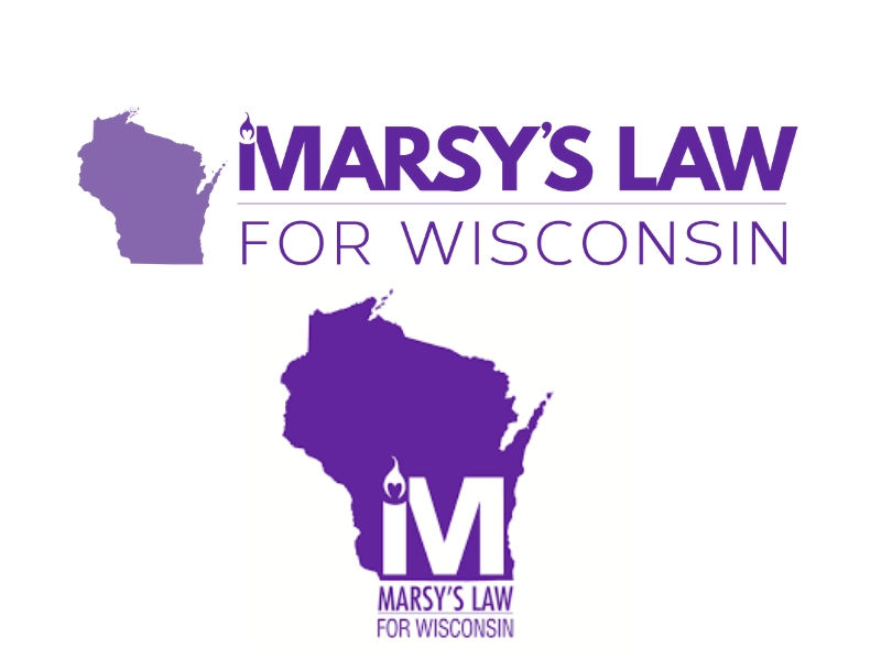 Marsy's Law Clears Wisconsin Assembly