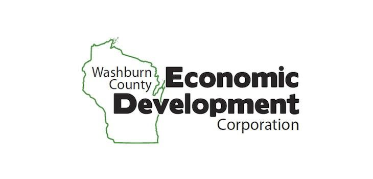 2019 Washburn County EDC Award Recipients Announced