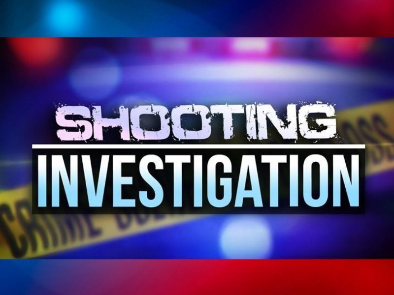 Officer-Involved Shooting In Ashland Results In Death Of Subject