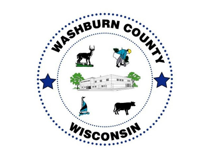 Washburn County Online Land Auction – Tax Deed Properties
