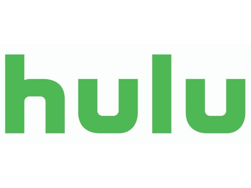 New On Hulu: June 2019