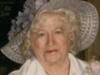 Eleanore Desrosiers Obituary