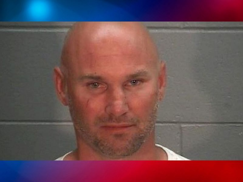 Siren Man Sentenced On Felony OWI Conviction Stemming From Motorcycle Pursuit