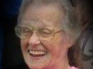 Judith Olby Obituary