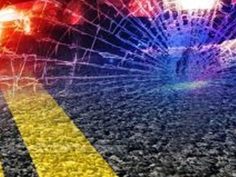 Two Injured In Motorcycle Vs Deer Crash In Polk County