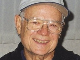 Calvin Chopp Obituary