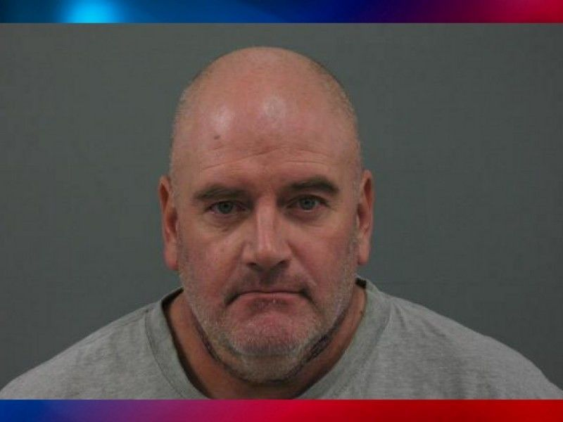 New Child Sexual Assault Charges Filed Against Stone Lake Man