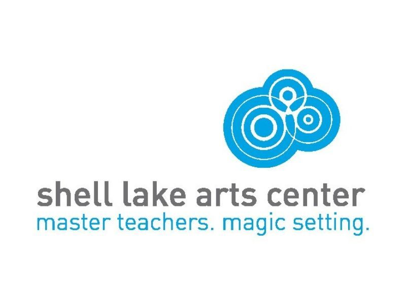 Shell Lake Arts Center Announces Upcoming Summer Jazz Concerts