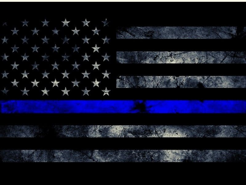 Gov Evers Orders Flags To Half-Staff In Honor Of Officer Kou Her