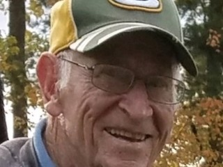 Karl Wichert Obituary