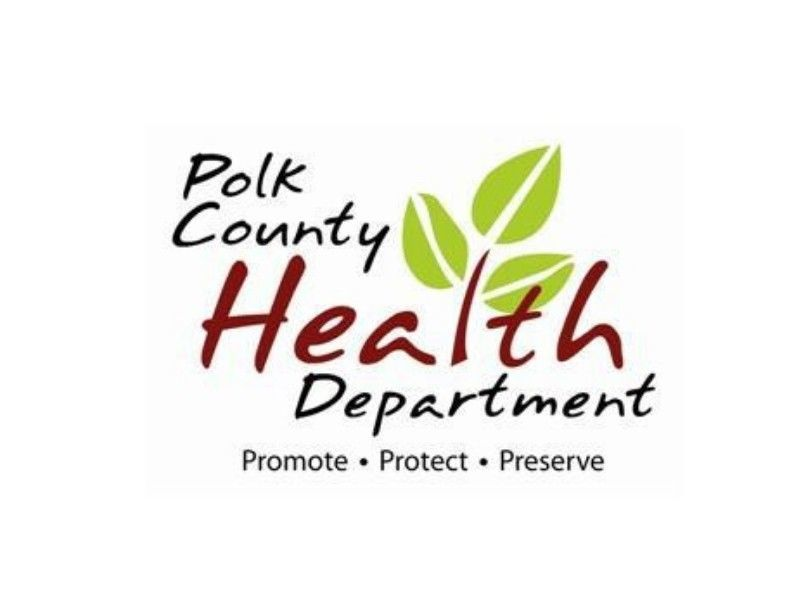 Polk County Health Departments Receives National Reaccreditation