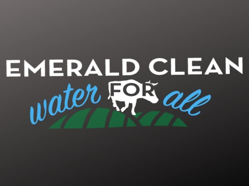 Justice Is Not Served For Emerald, WI Residents Near Massive Manure Spill