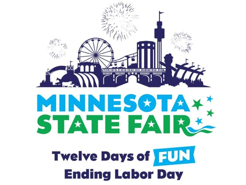 The Minnesota State Fair Is Taking Applications