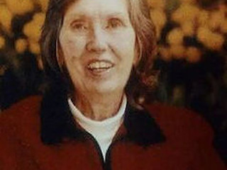 Karen Knoop Obituary