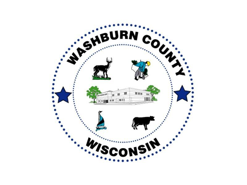 Washburn County Mental Health Crisis Line Access Change