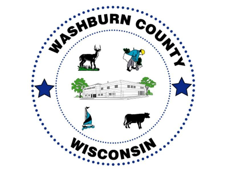 Washburn County Supervisory District 19 Recruitment