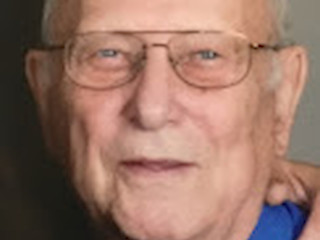 Rev. Joe Thompson Obituary