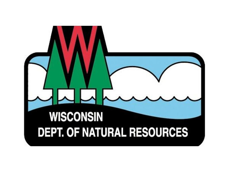 DNR Warns Outdoorsman Away From Phony Websites When Buying Licenses