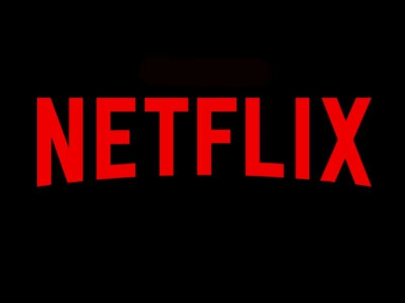 What's New On Netflix: August 2019