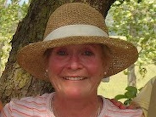 Dorothy Olund Obituary