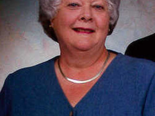 Arlys Lucille Piller Obituary