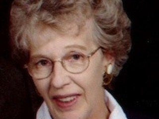 Sandra Germanson Obituary