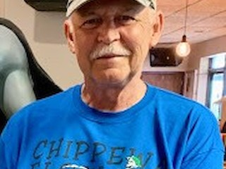 Charles Krause Obituary