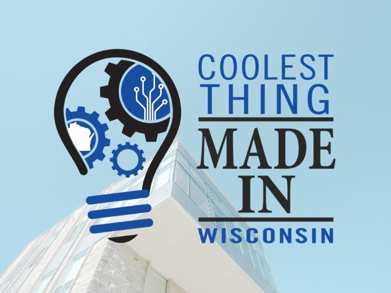 Nominations Open For Coolest Thing Made In Wisconsin