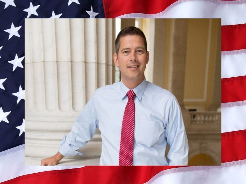 Statements On U.S. Rep. Sean Duffy's Resignation