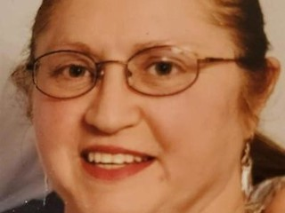 Debra HinesVennie Obituary