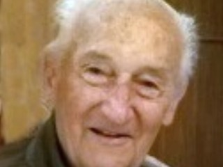 George Hlavac Obituary