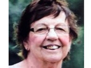 Trudy Wetterling Obituary