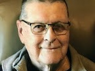 Donald Roux Obituary