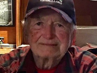 Dwight Van Fleet Obituary
