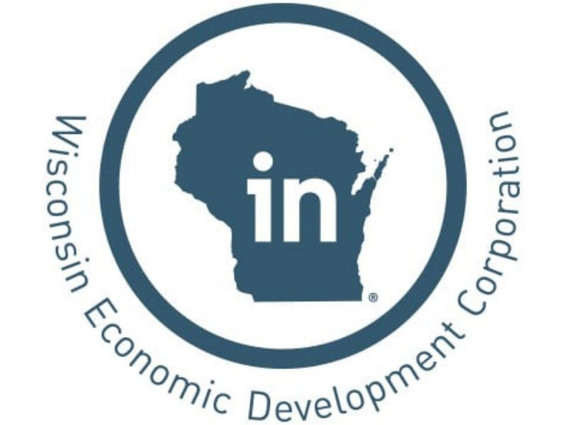 Gov. Evers Appoints Missy Hughes To Serve As CEO Of Wisconsin EDC