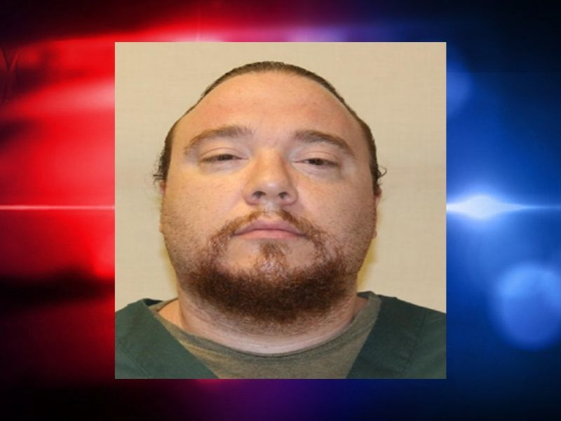Convicted Sex Offender To Be Released In Rusk County