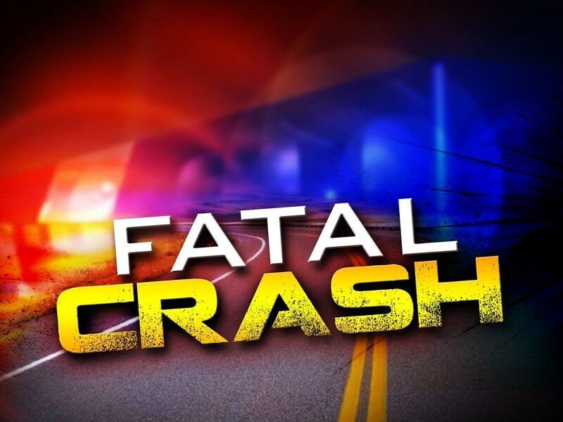 UPDATE: 25-Year-Old Siren Man Identified In Fatal Polk County Car Crash