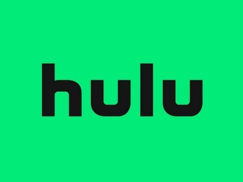 What S New On Hulu October 2019 Recent News Drydenwire Com