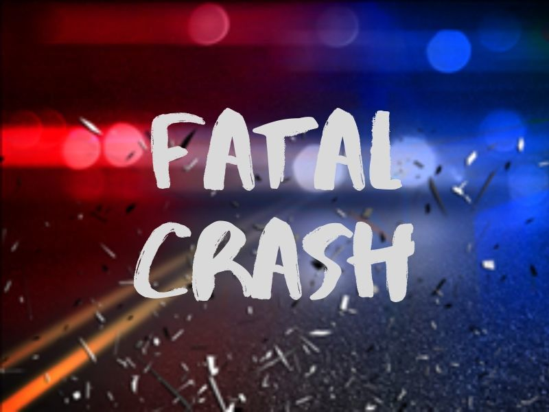 Single-Vehicle Crash In Chippewa County Results In Fatality