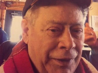 David Seymour Sr. Obituary