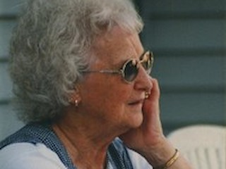 Arlene Panek Obituary