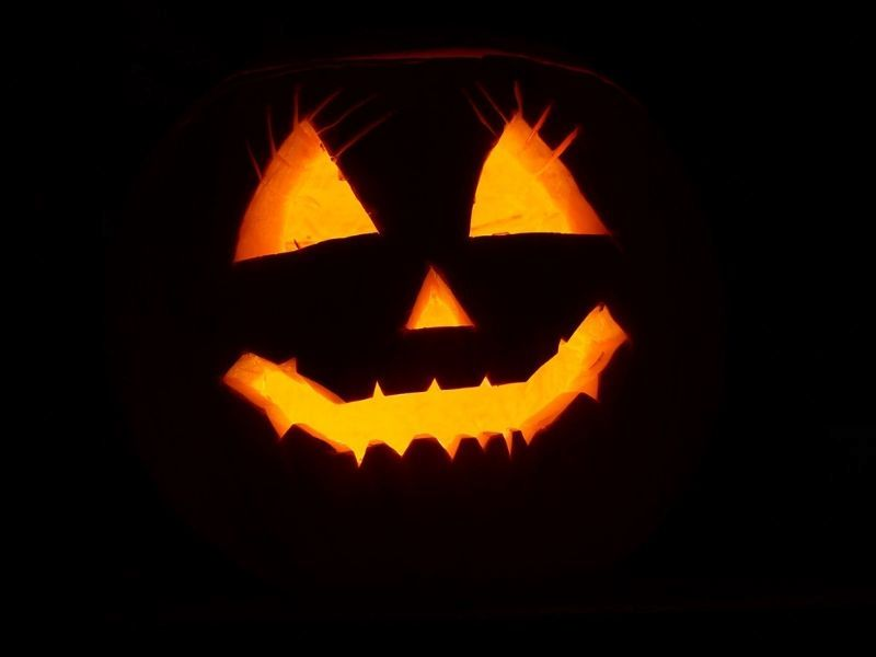 ReadyWisconsin Offers Safety Tips Ahead Of Halloween Celebrations
