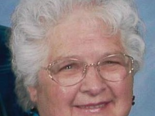 Lila Moore Obituary