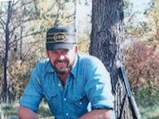 Michael Bednar Obituary