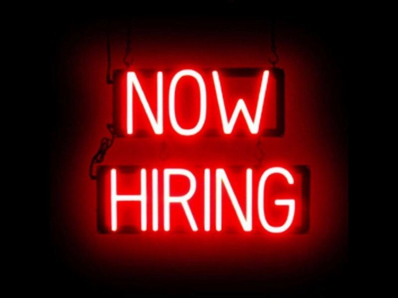 River Street Dental Is Accepting Applications For A Full Time Dental Assistant
